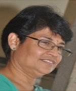 Dr. Gitika Kapoor